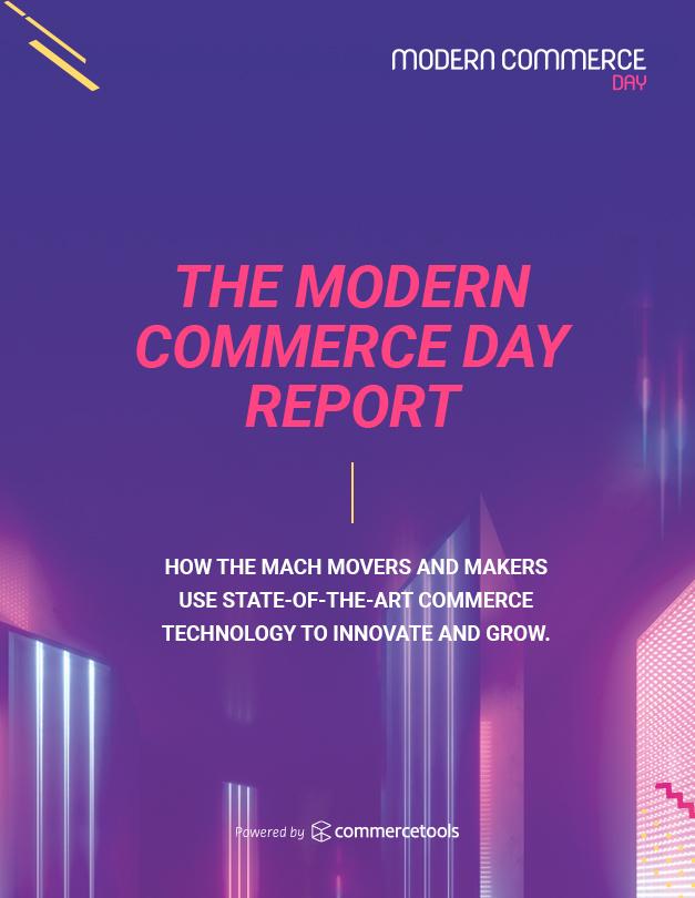 Cover-MCD-report