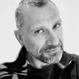 Dave Morris - Delivery Director - Rewe Digital