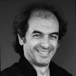 Eric Chemouny - Managing Director CPG Industry - Google Cloud