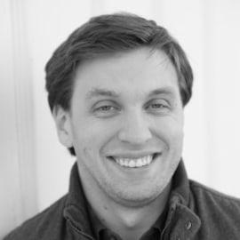 Gary Schorer - Director of Technology - Vistaprint