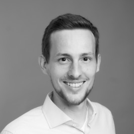 Matthes Kondrow - Product Manager - Audi AG