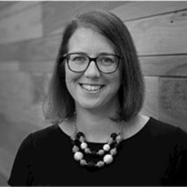 Melissa Eckert - Sr Director Technology - Cimpress