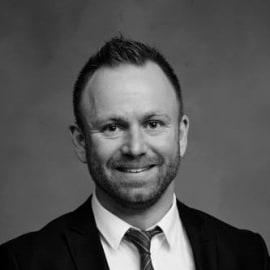 Michael Ewald Hansen - Ecommerce Director - LAKRIDS BY BÜLOW