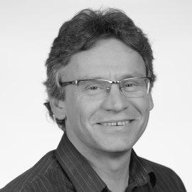 Mike Lowndes - Sr Director Analyst - Gartner